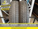 gomme-usate-145-65-15-continental