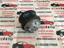 sospensione-motore-mercedes-w209-2032401317
