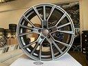 Cerchi Audi raggio 20 NUOVI cod.34981