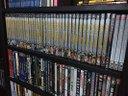 Ken il guerriero dvd - 38 dvd extra