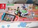 Mario Kart Live Home Circuit (Nintendo Switch)