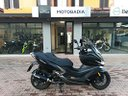 kymco-xciting-400s-unico-proprietario-2700km