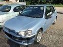 Ricambi Peugeot 106 Sport 2002