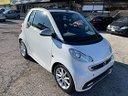 smart-fortwo-1000-52-kw-mhd-cabrio-passion