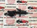 pompa-frizione-opel-astra-j-gm-55561915