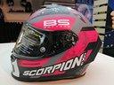 casco-scorpion-replica-fabio-quartararo