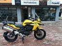 benelli-trk502x-gialla-2021-pronta-consegna