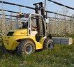 carrello-fuoristrada-tiger-industriale-4rm-nuovo