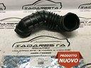 Tubo Aspiraz. Mini One-Cooper 1.4-1.6 1372147783