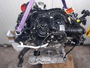 pbl429-motore-audi-a6-a7-3-0tdi-crtd-14-18-