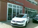 volkswagen-golf-1-4-5p-united-ok-neopatentati