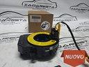 contatto-spiralato-kia-rio-dal-2012-934901w110
