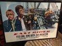 Poster originali film easy rider 1969