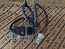 Sensore Nox nuovo e originale Audi 3.0 TDi