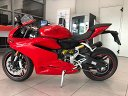 ducati-959-panigale-red