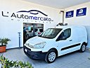 citroen-berlingo-1-6-e-hdi-90cv-3-posti-club-l1