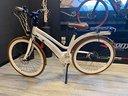 e-bike-neox-urban