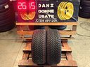 2-gomme-225-45-17-continental-invernali-70-75-