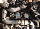 motore-ford-1-5-tdci-ugjc-fiesta-sesta-serie-mk6