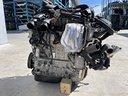 motore-completo-citroen-c3-serie-1600-diesel-bh02-