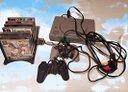 Ps1 SCPH-7002 consolle/giochi/accessori