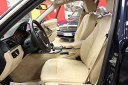 bmw-320-d-touring-luxury-certificata-bmw-perfe