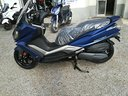 kymco-downtown-350i-nuovo-2020