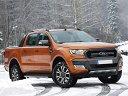 ford-ranger-2-2-tdci-dc-limited-5pt-neopatentat