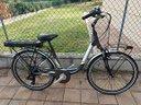 e-venere-e-bike-donna-citta