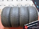 Gomme 205 60 16 Continental 2018 85% MS Runflat