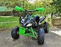 nuovo-quad-vortex-125cc-r7-super-well
