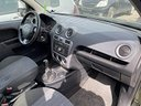 Cruscotto completo ford fusion 2006 verde met