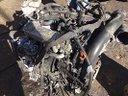 Ricambi motore Mercedes Classe A B C CLA 651901