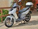 aprilia-sportcity-200-2005