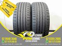 gomme-usate-205-55-16-91v-continental-est-au