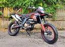 new-motrad-f-b-mondial-smx-125cc-lc-mot-aprilia