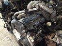 motore-megane-scenic-f9q-e8-1-9-dci
