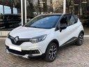 renault-captur-anno-2017-ricambi-auto