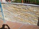 pietra-di-trani-giallino