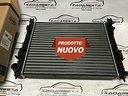 Radiatore Motore Captur-Clio-Sandero 214100078R