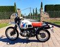 motos-bikes-bmw-gs80-parigi-dakar-permute-
