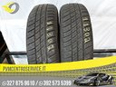 Gomme usate 165 70 14