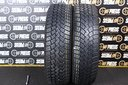 gomme-usate-invernali-175-70-14-nokian