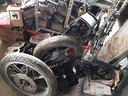 Kawasaki z 750 kz 750 ricambi