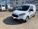ford-transit-courier-1-5-tdci-trend-euro6-d-temp