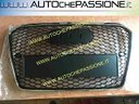 griglia-audi-a5-rs5-cromo-12-16-restyling