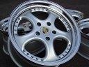 cerchi-18-porsche-993-996-componibili-in-3-pezzi