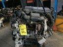 motore-fiesta-f6jb