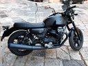 Moto guzzi v7 III ANNO 2020