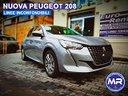 peugeot-208-1-2-puretech-75cv-s-s-active-2020-nuov